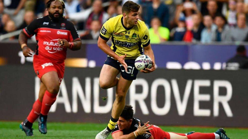 top14-rugby-défait-asm-rct-clermont-toulon