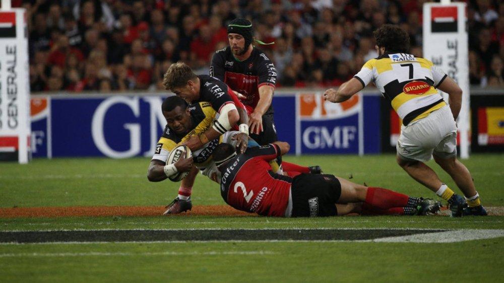 top-14-rugby-résultat-classement-toulon-vs-la-rochelle-victoire-défaite-résiste-retour