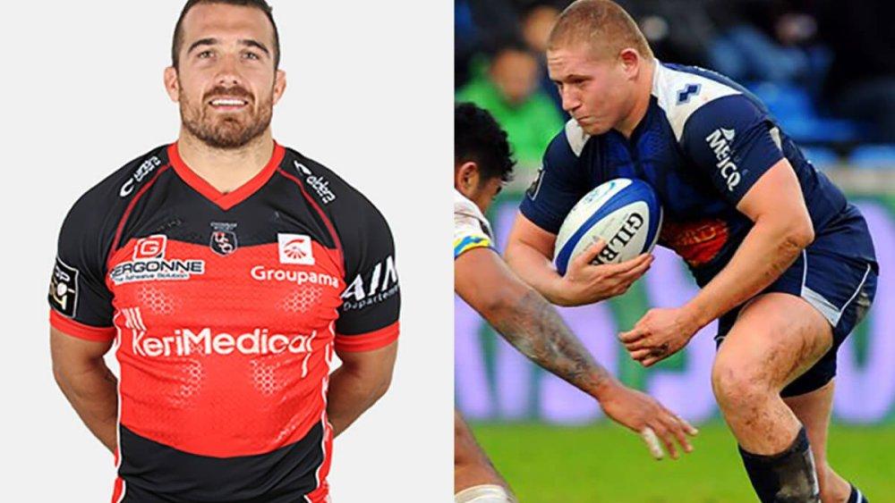 béthune-veau-rugby-france-commission-de-discipline-sanctions-xv-15-de-départ-carton rouge