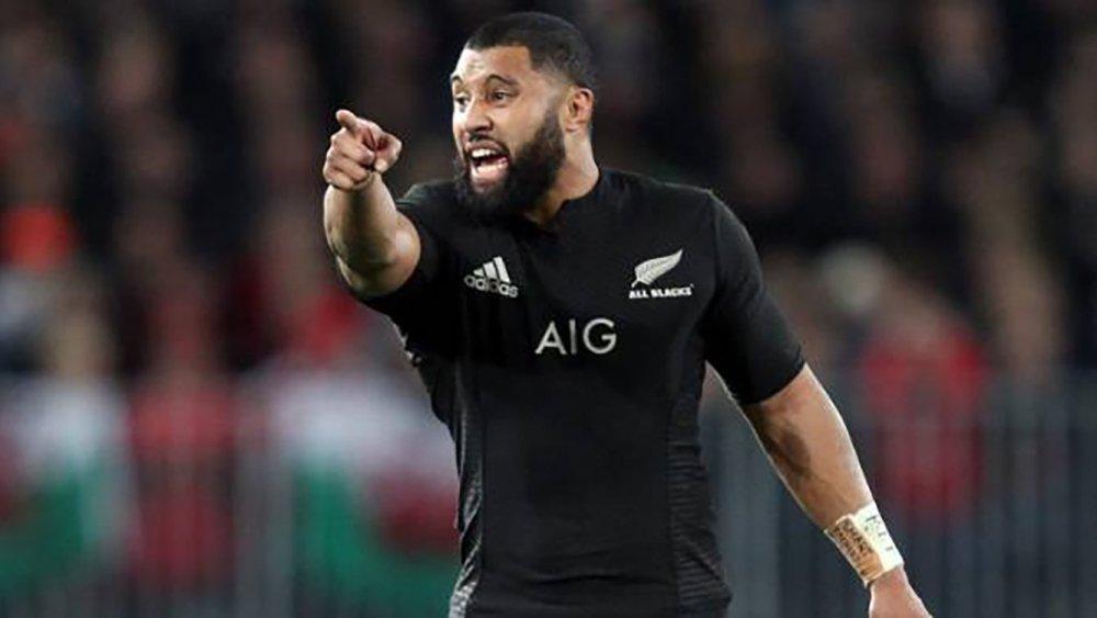 rugby-international-all-black-australie-nouvelle-zélande-wallabies-barrett-sopoaga-affronter-sans-classement-résultats-xv-de-départ