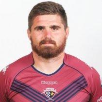 rugby-top-14-xv-de-départ-adrien-pélissié