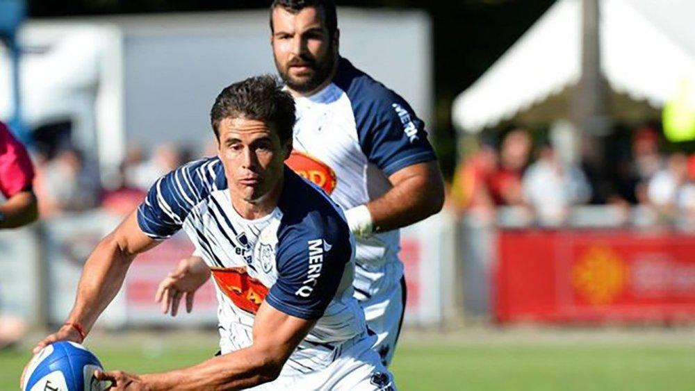agen-2-match-fou-rugby_ovalie_top14_14_15_france_xv_de_départ_résultats_classement