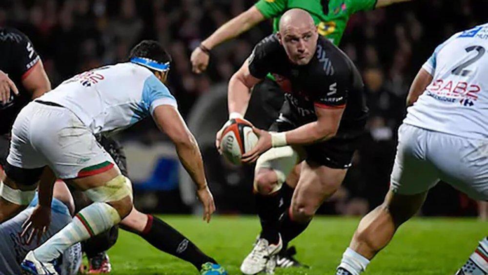 carl-ferans-top-14-rugby-france-lyon-lou-xv-15-de-départ