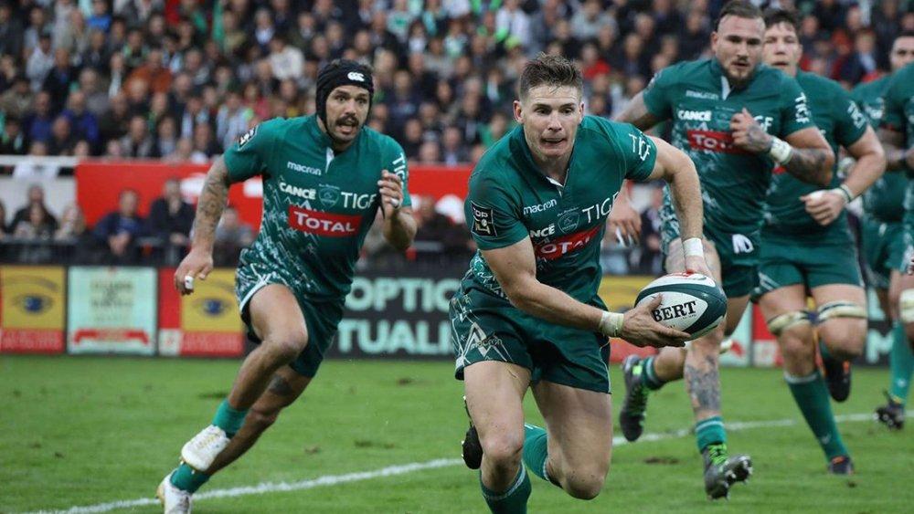 colin-slade-courage-rugby_top14_ovalie_france_résultats_classement_j8_xv_de_départ_15