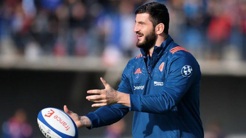 loann-goujon-international-rugby-top-14-blessure-résultats-classement-xv-de-départ