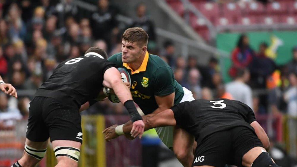 rugby-championship-passionnant-all-blacks-nouvelle-zélande-afrique-du-sud-springboks