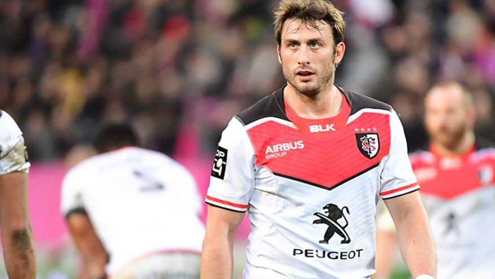 maxime-médard-top-14-rugby-france-blessure-4-6-semaines-absent-résultats-classement-xv-de-départ
