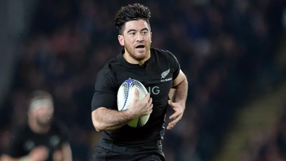 milner-skudder-all-blacks-rugby-championship-afrique-du-sud-dernier-match-international-esprits