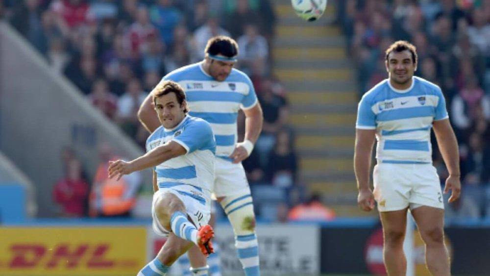 composition-argentine-australie-wallabies-pumas-rugby-championship-dernière-journée-xv-de-départ-15-international-honneur-pour