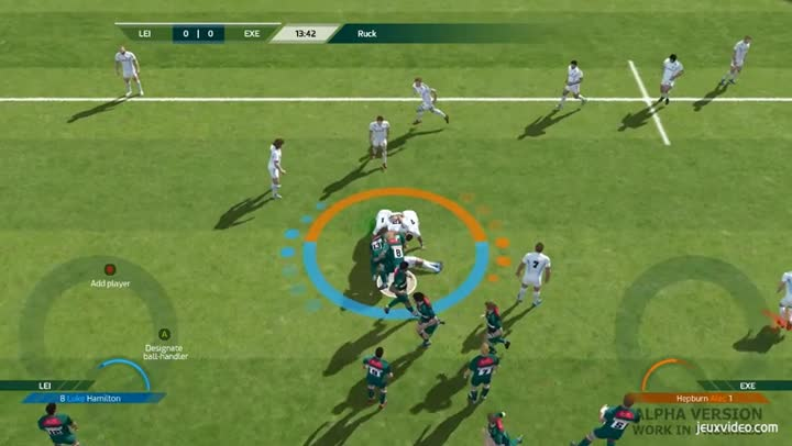 rugby-18-gameplay-top-14-pro-D2-championnat-france-jeux-vidéo-gameplay