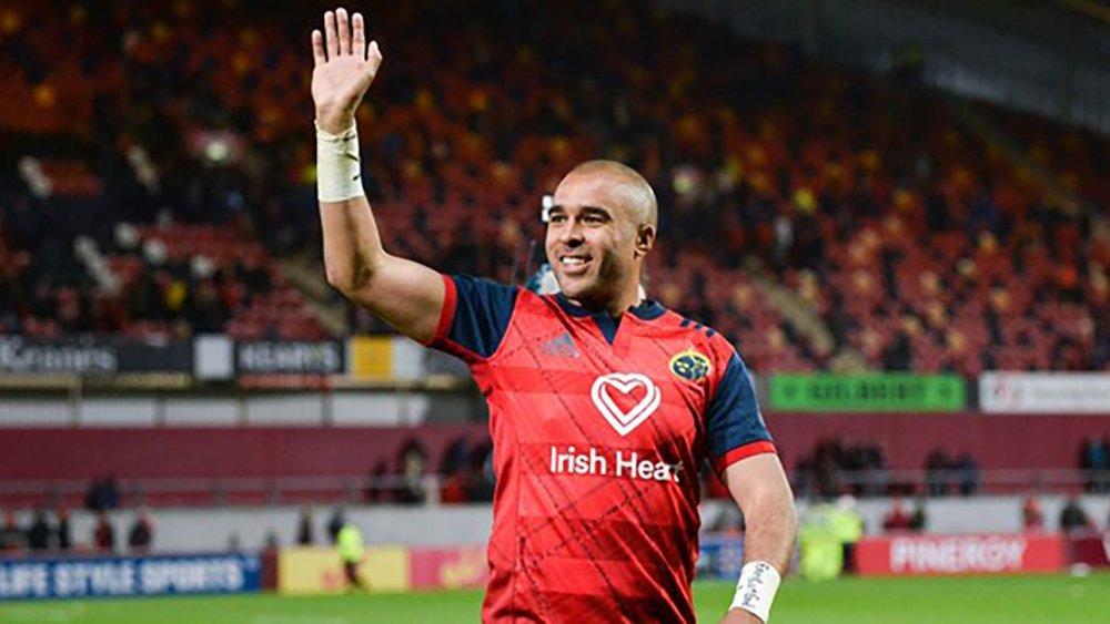 simon-zebo-international-rugby-xv-de-départ-résultats-classement-rugby-top-14-irlande-munster