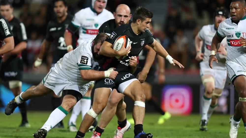 thomas-ramos-rugby-france-stade-toulousain-prolongation-contrat-2021-top-14-buteur-xv-15-de-départ