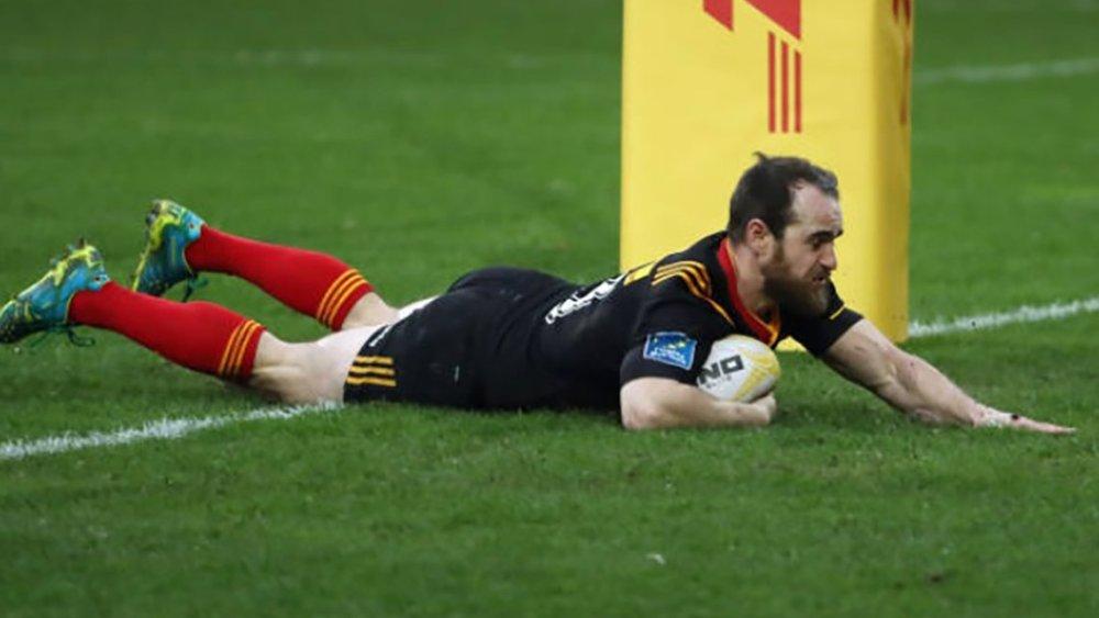 rugbye Allemagne france ovalie rugby grève