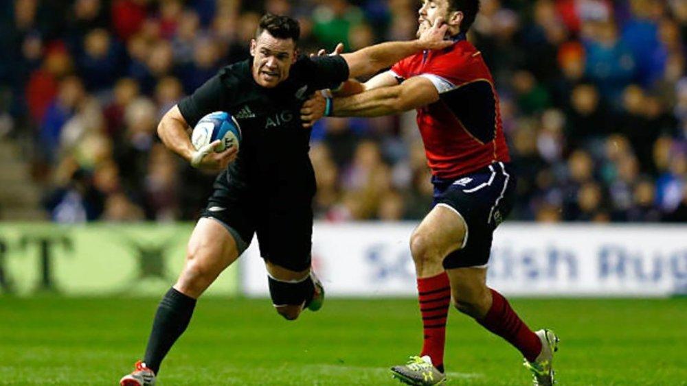 rugby france top 14 mêmes all blacks ecosse rugby xv de déârt 15 résultats classement