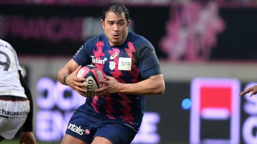 rugby top 14 france championnat ovalie 15 xv de départ laurent sempéré