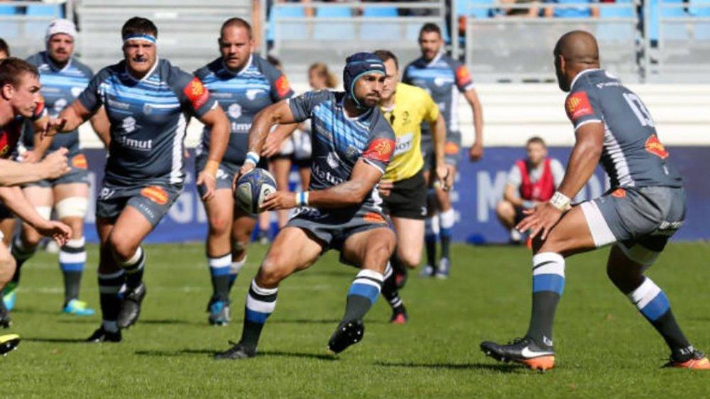 xv de départ rugby france top 14 prolongation ebersohn vaipulu