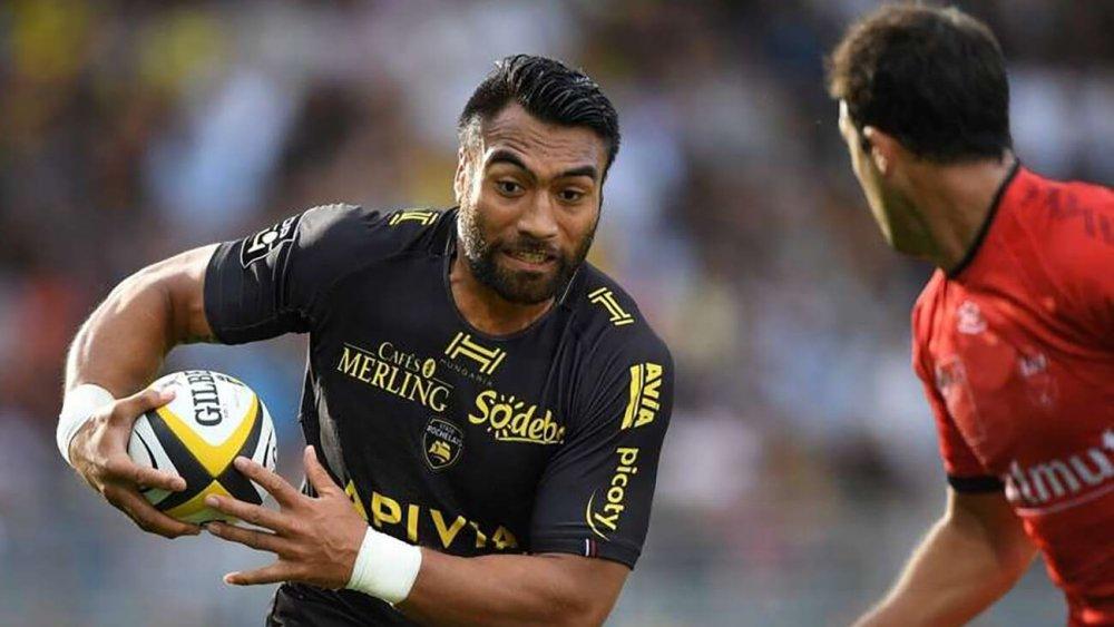 suspens-victor-vito_rugby_top14_14_résultats_classement_j9_xv_de_départ_15