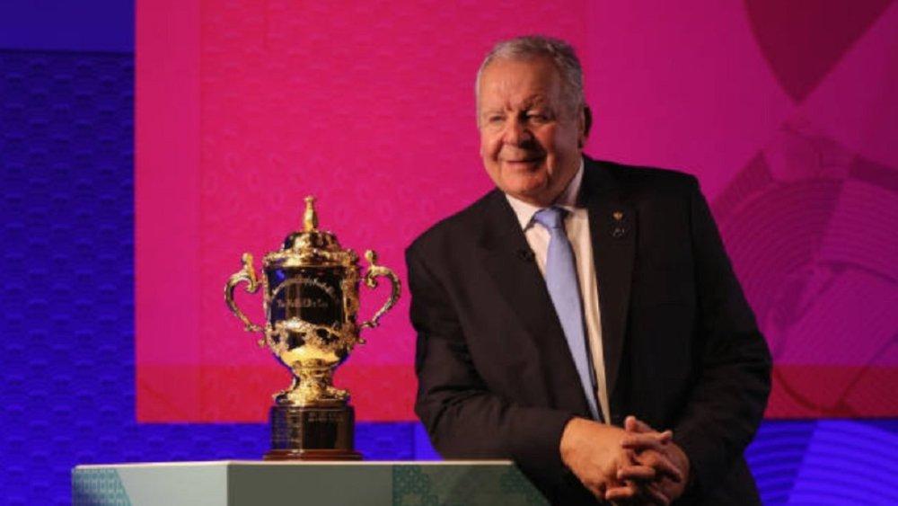 world rugby intégre le costa rica comme nouveau memebre top 14 xv de départ 15 résultats classement ocalie