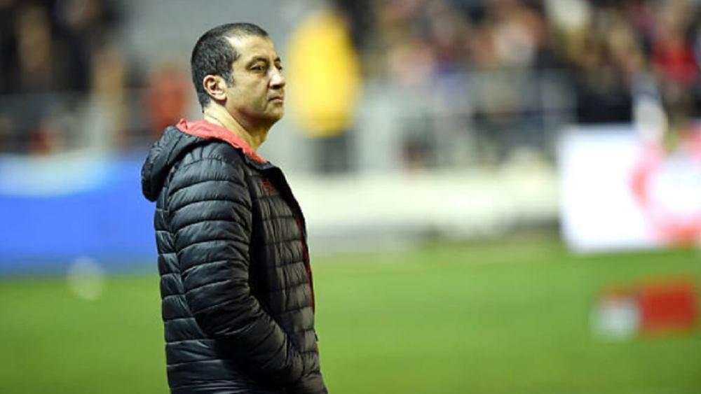 mourad boudjellal suspendu huit semaines rugby france top 14 rct toulon xv de départ 15
