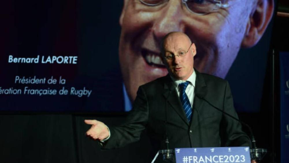 projet grand stade ffr attaquée communes réclament 54 millions euros rugby france xv de départ 15