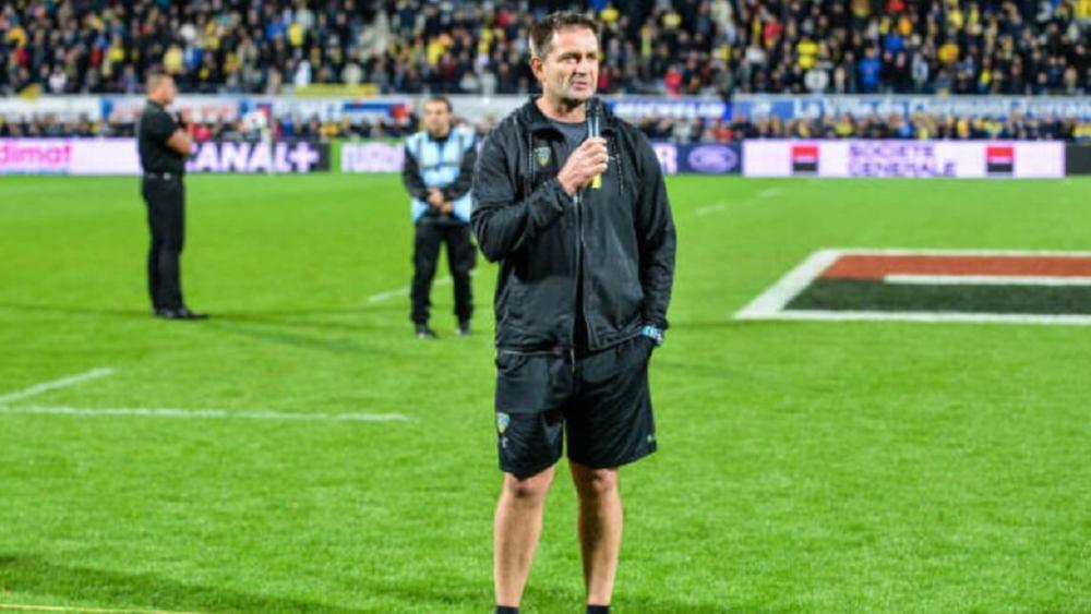 top 14 clermont retrouve la victoire rugby france xv de départ 15