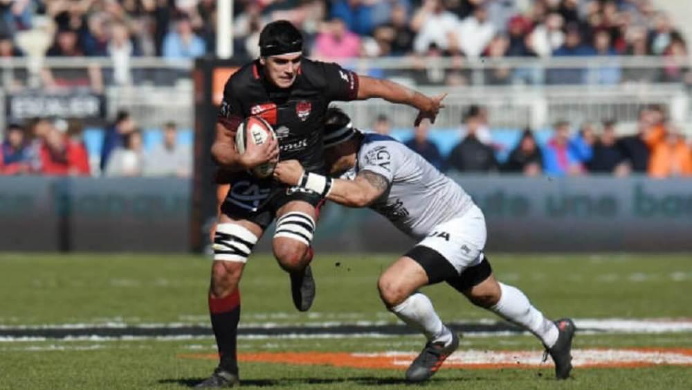 top 14 la muraille lyonnaise a tenue bon rugby france xv de départ 15