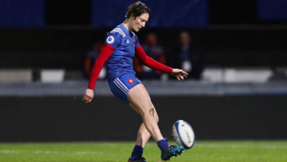 tournoi_6_nations_féminin_les_bleues_en_route_pour_le_grand_chelem_rugby_france_xv_de_départ_15