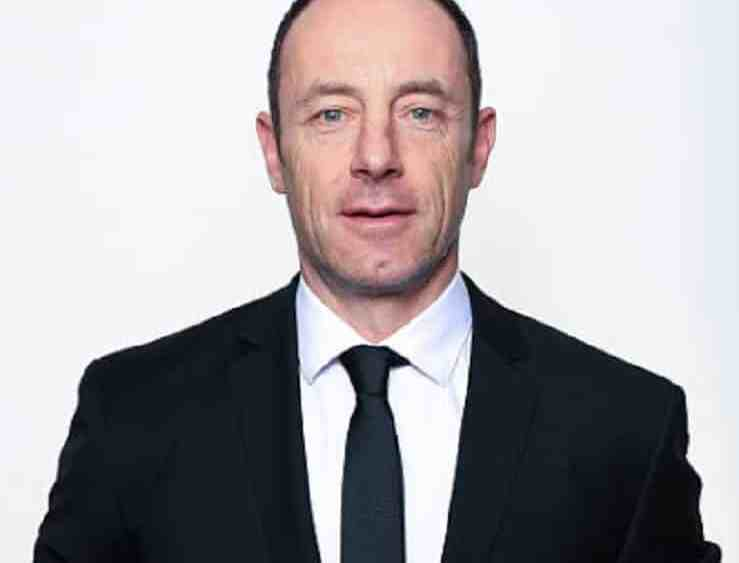nouvelle-zélande mike anthony nommé directeur de la haute performance rugby international xv de départ 15