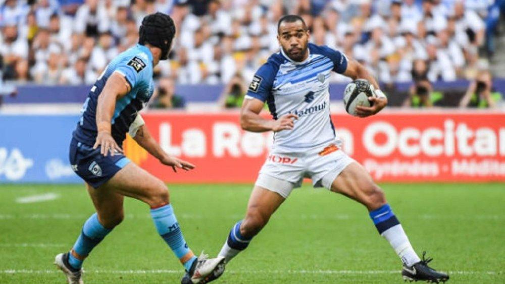 top 14 taumoeapeau file à perpignan rugby france xv de départ 15