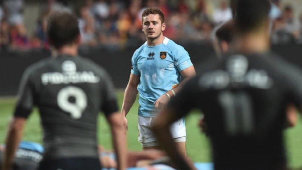 amical perpignan se fait peur bordeaux chute à aurillac rugby france xv de départ 15