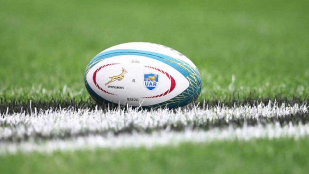 rugby championship les springboks trouvent la faille rugby international xv de départ 15