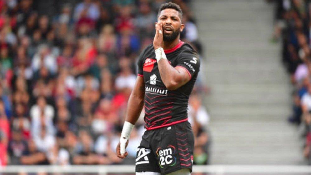 top 14 lyon fin de saison pour armitage rugby france xv de départ 15