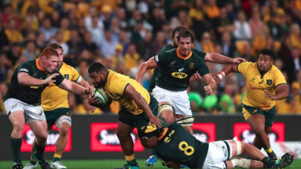 4 nations l'afrique du sud peut s'en mordre les doigts rugby international xv de départ 15