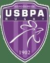 Bourg-en-Bresse rugby top 14 xv de départ 15 pro d2