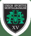 montauban rugby top 14 xv de départ 15 pro d2