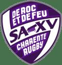 Soyaux Angoulême rugby top 14 xv de départ 15 pro d2
