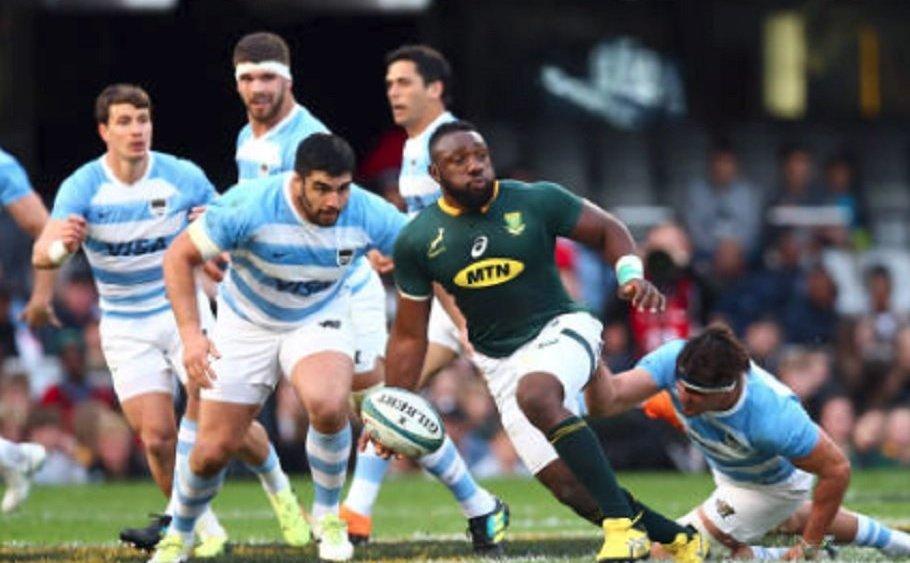 springboks vermeulen de retour mtawarira forfait rugby international xv de départ 15