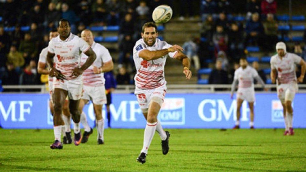 top 14 bordeaux engage maxime lucu rugby france xv de départ 15