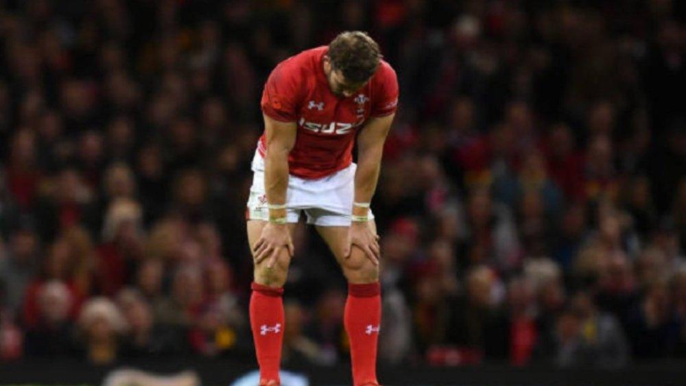 pays de galles la malédiction prend fin rugby international xv de départ 15