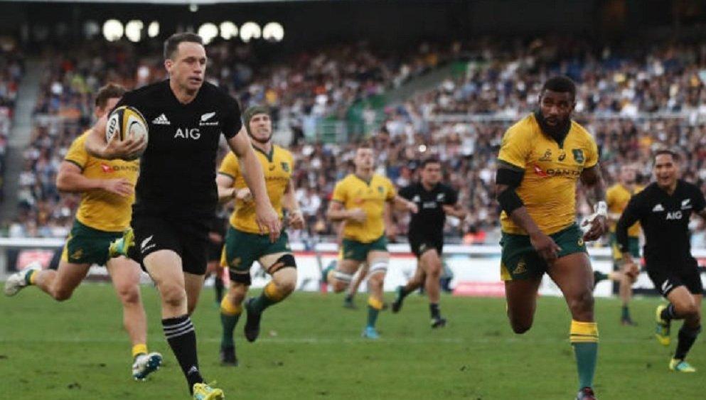 top 14 pau ben smith et ardie savea arrrivent rugby france xv de départ 15