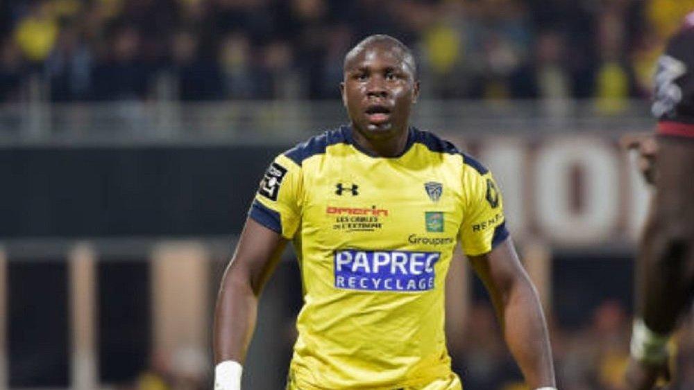 top 14 clermont encore impeccable à domicile rugby france xv de départ 15