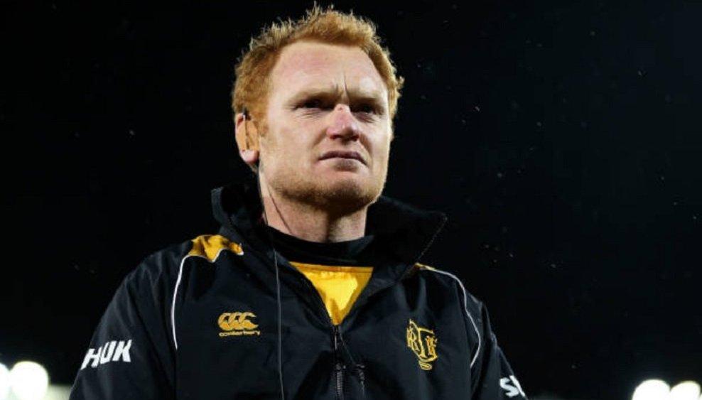 top 14 paul tito entre dans le staff rugby france xv de départ 15
