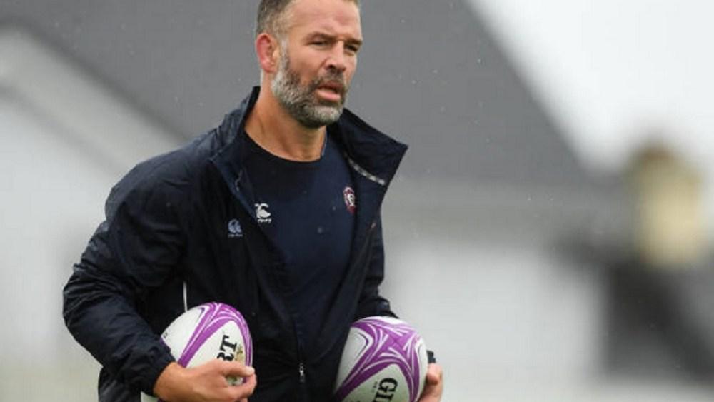 top 14 ubb worlsey à la tête de l'équipe rugby france xv de départ 15