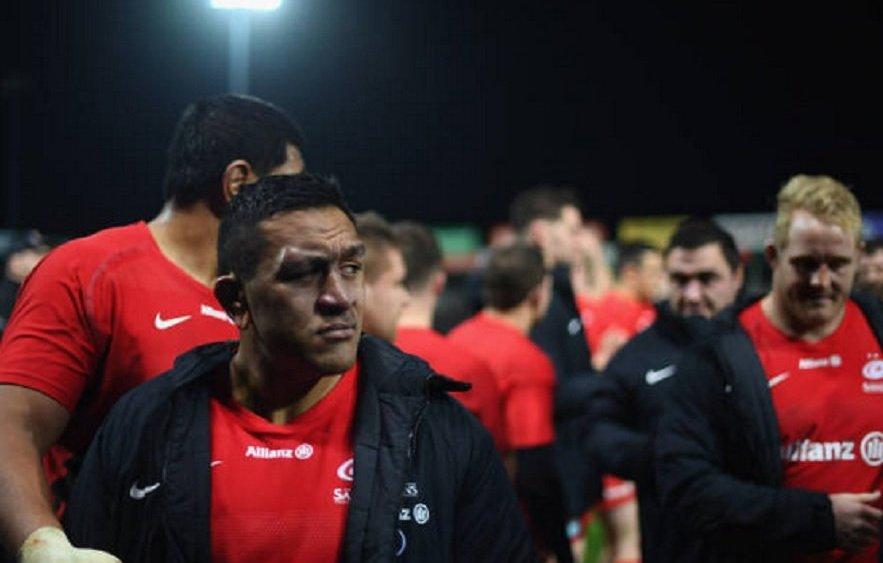 mako vunipola l'écart se réduit avec la Nouvelle-Zélande rugby international xv de départ 15