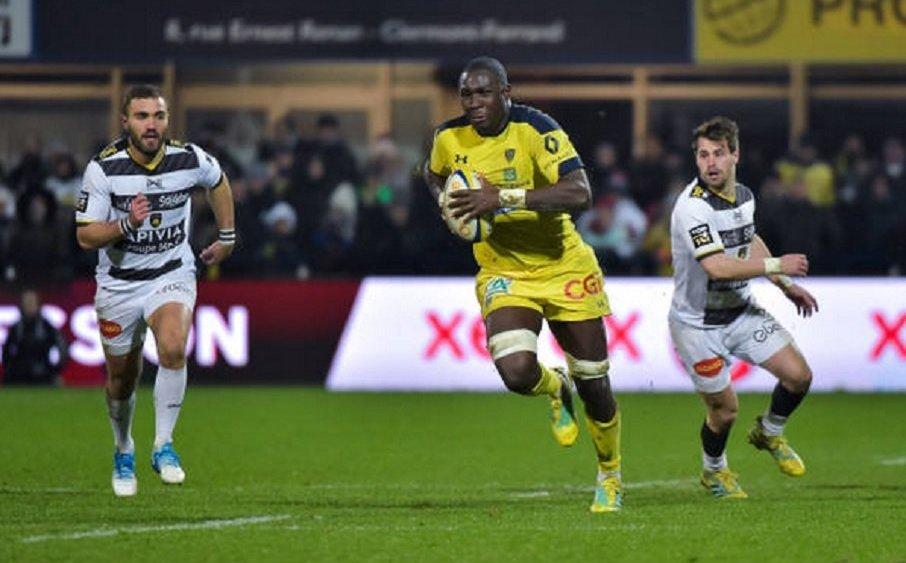 top 14 fin de saison pour cancoriet rugby france xv de départ 15