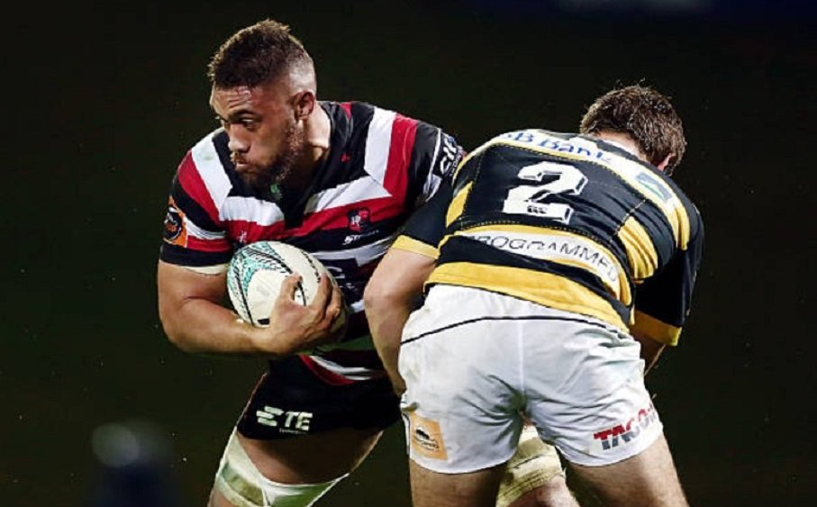 top 14 grenoble transfert matt va'ai a signé rugby france xv de départ 15
