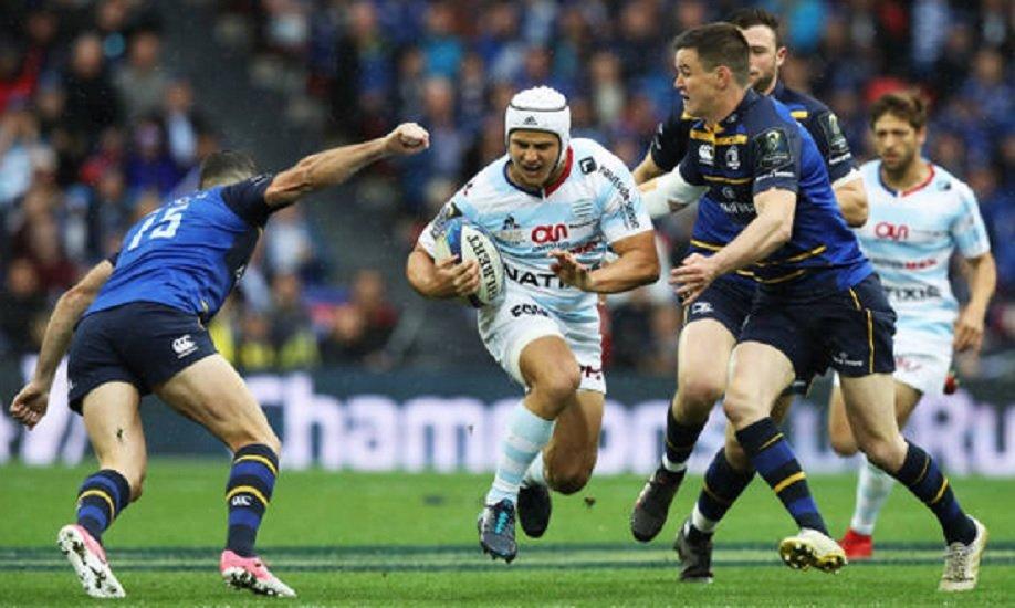 top 14 racing 92 fin de carrière pour lambie rugby france xv de départ 15