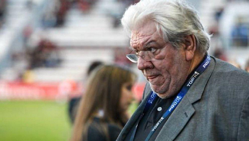 lnr mise en place de la réforme des indemnités de formation rugby france top 14 xv de départ 15