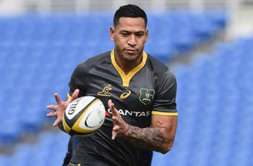 affaire folau le site gofundme ferme la cagnotte du joueur rugby xv de départ 15