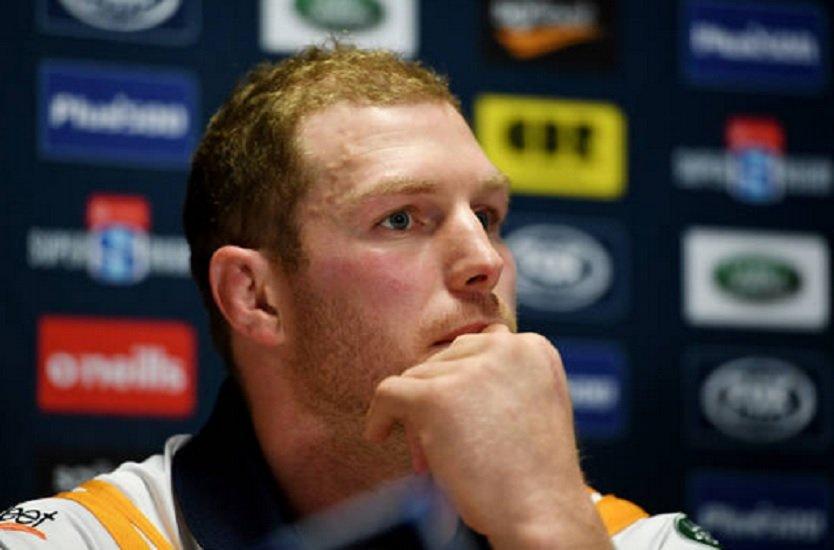 australie une liste sans pocock mais avec adam ashley-cooper rugby international xv de départ 15